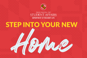 Step into your New Home Brochure Publication