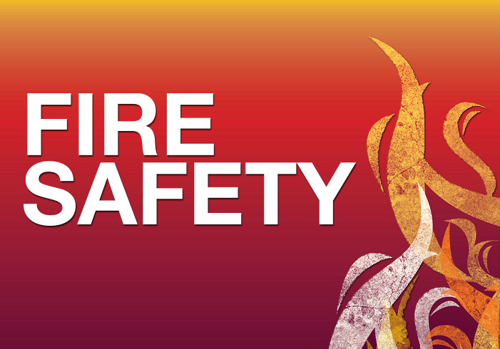 Fire Safety Information: Cooking Options for Shabbat and Jewish Holidaysation app
