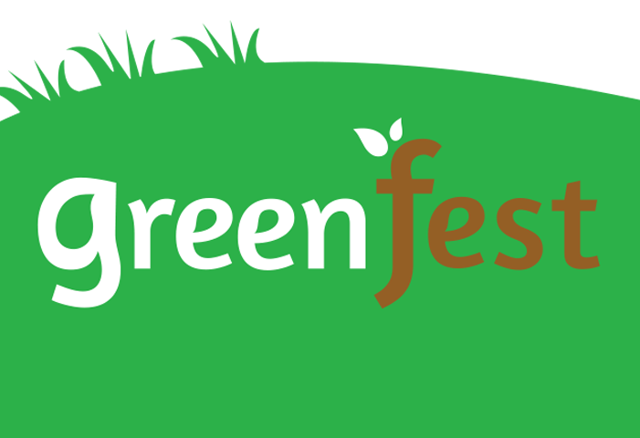 Greenfest 2018