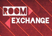 Room Exchange